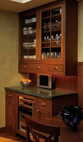Chinese Kitchen Cabinet by 97 Best Butler U0027s Pantry Images On Pinterest Home Glass Cabinets