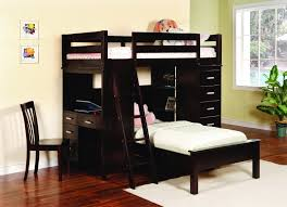 furniture nice photos of new at design 2017 kids bunk bed with