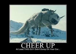 Funny Cheer Up Meme - cheer up by theoriginalkrillin on deviantart