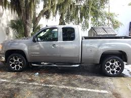 Off Road Tires 20 Inch Rims Gmc Sierra Wheels And Tires 18 19 20 22 24 Inch