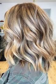 medium length hair styles shorter in he back longer in the front cute hairstyles for medium to long hair best 25 medium hairstyles