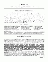 Resume Accomplishments Examples by Resume Accomplishments Resume Achievements For Students Resume