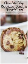 488 best truffles images on pinterest