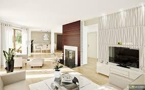 Open Floor Plan Furniture Layout Ideas 100 Open Floor Plan Color Schemes Living Room Open Floor