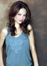 rebecca herbst leaving gh 2014 uživatel mike goldberg na twitteru is rebecca herbst leaving