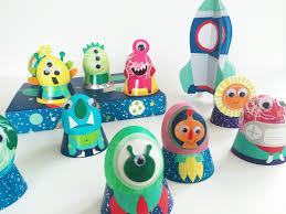 creative creative easter egg decorating ideas interior decorating