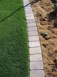 garden edging ideas u2013 transform your garden today