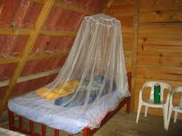 Mosquito Net Curtains by Curtains Ideas How To Make Mosquito Netting Curtains