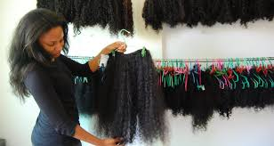 hair extension boutique how to start my own hair weave extensions business wholesale