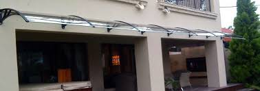 Awnings Durban Reboss Awnings U2013 Get Elegant Affordable Awnings And Professional