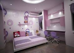 Kids Bedroom Design Ideas Httpsbedroomdesigninfo - Interior design childrens bedroom