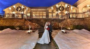 wedding venues new jersey the best new jersey wedding venues best of nj