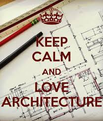 29 reasons you should date an architect architizer