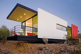 desert house plans small green homes small eco houses