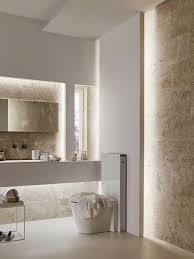 hotel bathroom ideas cosy hotel bathroom ideas chic like just another site