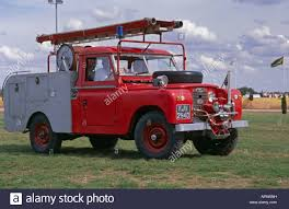 land rover red old red landrover stock photos u0026 old red landrover stock images