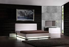 bedroom impressive masculine bedroom design image stunning 98