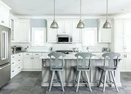 timeless kitchen backsplash white granite kitchen aspen white granite for a timeless kitchen