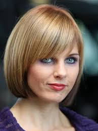 ultra short bob hair 15 ultra classic bob hairstyles with diverse bangs hairzstyle com