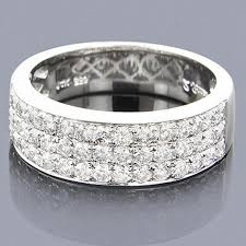 men diamond wedding bands amazingly men s antique wedding rings with new style antique
