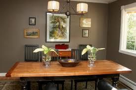 pittura sala da pranzo idee di vernice per sale da pranzo colori per dipingere un
