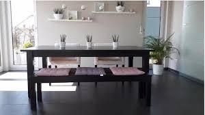 hängelen esszimmer ikea esszimmer gebraucht kaufen nur 3 st bis 60 günstiger