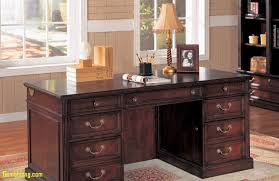 office desk covers interior paint color trends www