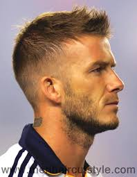 men long haircuts how often must an individual have ahaircut to