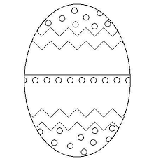 easter stuff 21 best kids stuff images on easter coloring pages