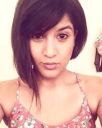 Blunt Cut Bob Hairstyle 17 Stunning Blunt Bob Hairstyles For Indian Girls And Women