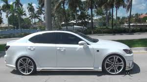 youtube lexus gs 350 f sport jm custom creations lexus is 350 f sport cars wheels