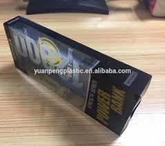 83 Gallon Deck Box by Custom Card Deck Box Custom Card Deck Box Suppliers And