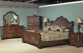 liberty furniture bedroom set discount liberty furniture on sale