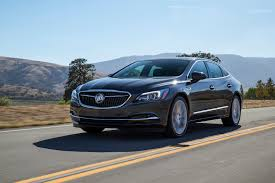 buick enclave 2016 review 2016 buick enclave canadian auto review