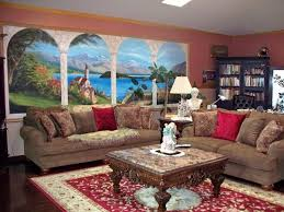 easy wall murals for living room about remodel home decoration easy wall murals for living room about remodel home decoration ideas with wall murals for living room