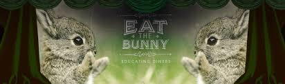 rabbit banner eat the bunny starchefs