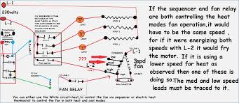 furnace fan switch wiring miller furnace wiring diagram wiring diagram