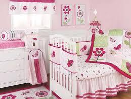 Cheap Crib Bedding Sets Baby Crib Bedding Sets Cheap Dust Ruffle Baby Crib