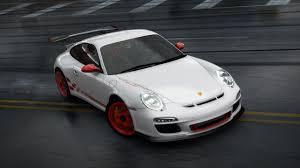 modified porsche gt3 porsche 911 gt3 rs 997 2 need for speed wiki fandom powered