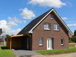 Haus Kaufen Scout24 Haus Kaufen In Quakenbrück Immobilienscout24