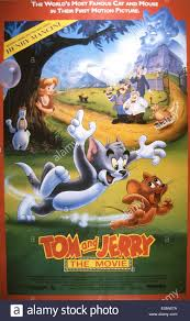 jerry mouse tom jerry movie stock photos u0026 jerry mouse tom jerry