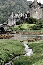 75 best highlands images on pinterest highlands scotland