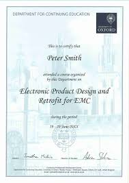 design engineer oxford applying practical emi design and troubleshooting techniques