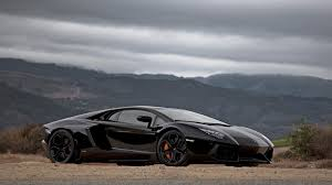 lamborghini murcielago wallpaper hd lamborghini aventador wallpaper hd black wallpaper