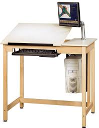 Desktop Drafting Table Drawing Tables