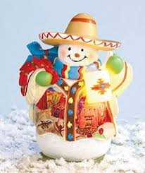 5 mexican themed gifts to spice up your christmas mi blog es tu blog