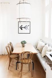 impressive idea bench kitchen table nice ideas dining room