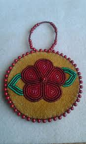 105 best alaska beadwork other images on alaska
