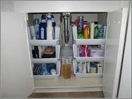 impressing men s bathroom countertop organizer space efficiency