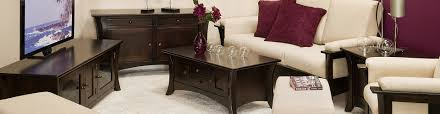 Amish And American Made Furniture In Lancaster PA Country Home - Country home furniture